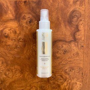 Skin & Co. Truffle Therapy Radiant Dew